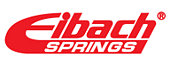 Eibach - Car Tuning