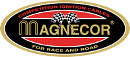 Magnecor - Car Tuning